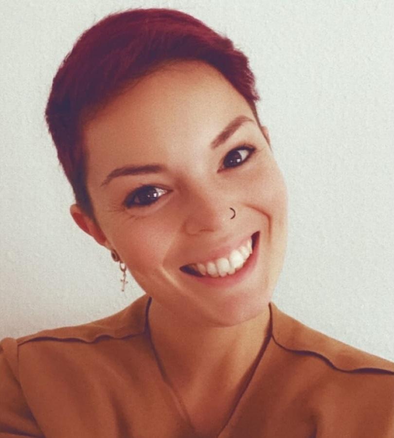 Sophie Janetzko ⭐⭐⭐⭐⭐
